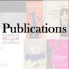 Publications(100)