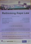 Rape Law poster (small)