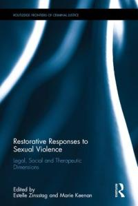 restorative-responses-to-sexual-violence-book-cover