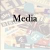 Media_tab(100)
