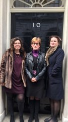 Co-founders No10