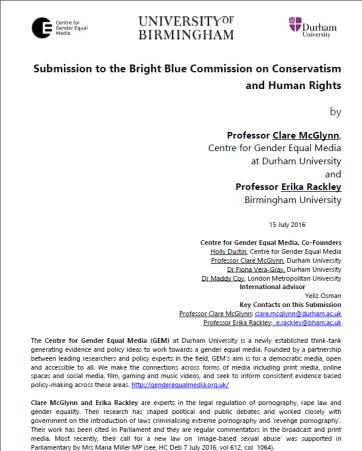 BrightBlue
