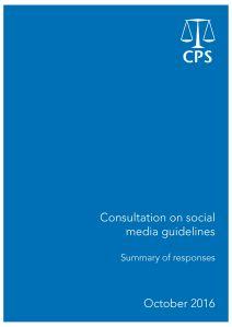 cps-social_media_consultation