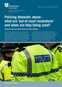 policing-domestic-abuse-front-page-image