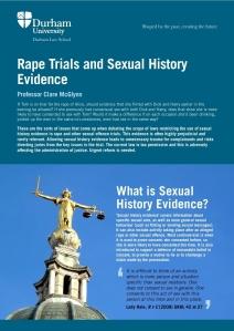 image-sexualhistoryevidence-briefing-e15156018036991